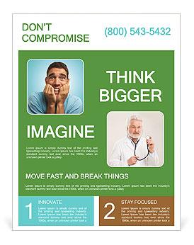 0000073204 Flyer Templates