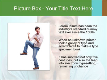 0000073204 PowerPoint Template - Slide 13