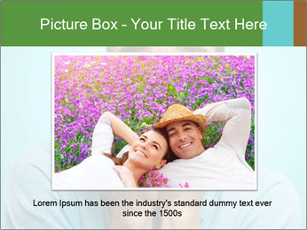 0000073204 PowerPoint Template - Slide 16