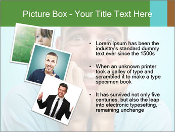 0000073204 PowerPoint Template - Slide 17