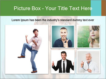 0000073204 PowerPoint Template - Slide 19