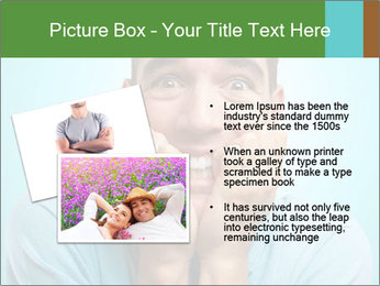 0000073204 PowerPoint Template - Slide 20