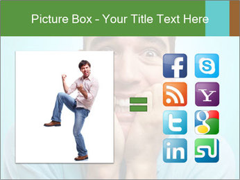 0000073204 PowerPoint Template - Slide 21