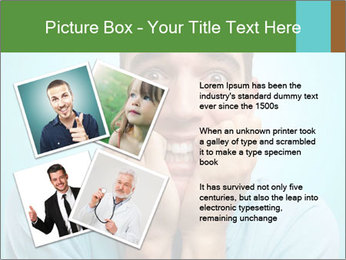 0000073204 PowerPoint Template - Slide 23