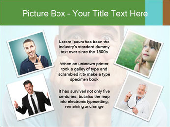0000073204 PowerPoint Template - Slide 24