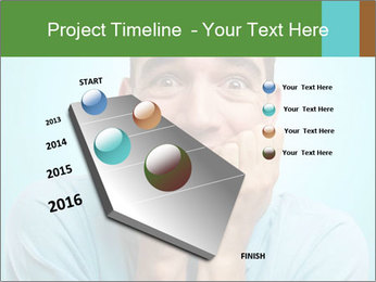 0000073204 PowerPoint Template - Slide 26