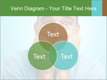 0000073204 PowerPoint Template - Slide 33