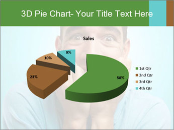 0000073204 PowerPoint Template - Slide 35