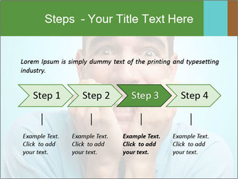 0000073204 PowerPoint Template - Slide 4