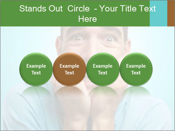 0000073204 PowerPoint Template - Slide 76
