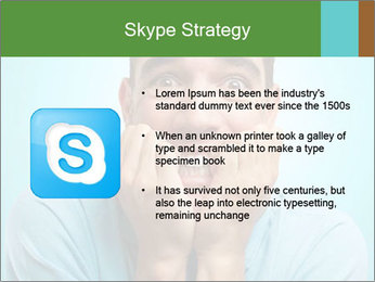 0000073204 PowerPoint Template - Slide 8