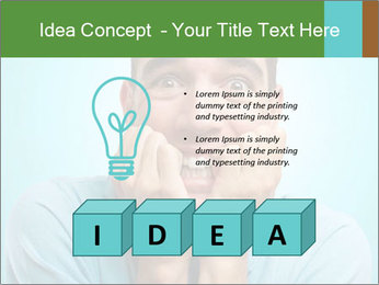0000073204 PowerPoint Template - Slide 80