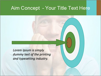 0000073204 PowerPoint Template - Slide 83