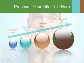 0000073204 PowerPoint Template - Slide 87