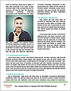 0000073204 Word Template - Page 4