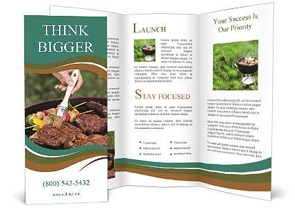 0000073205 Brochure Templates