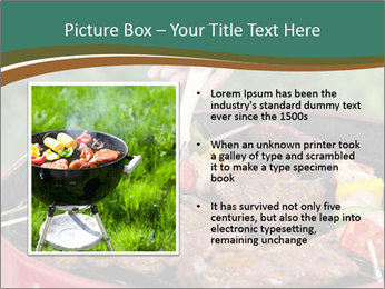 0000073205 PowerPoint Template - Slide 13