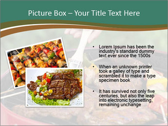 0000073205 PowerPoint Templates - Slide 20