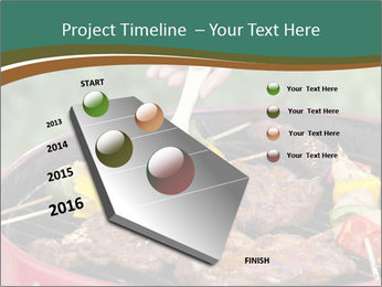 0000073205 PowerPoint Template - Slide 26