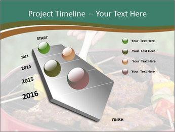 0000073205 PowerPoint Templates - Slide 26