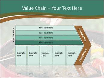 0000073205 PowerPoint Templates - Slide 27