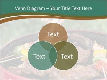 0000073205 PowerPoint Templates - Slide 33