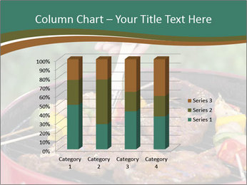 0000073205 PowerPoint Templates - Slide 50