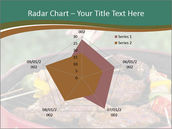 0000073205 PowerPoint Templates - Slide 51