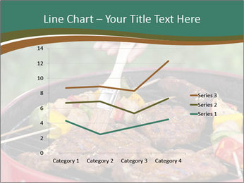 0000073205 PowerPoint Templates - Slide 54