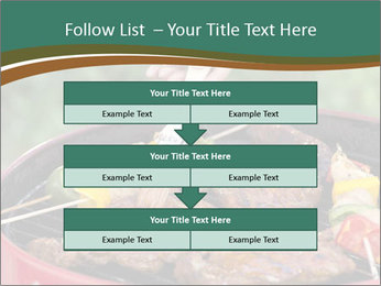 0000073205 PowerPoint Templates - Slide 60