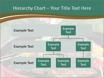 0000073205 PowerPoint Templates - Slide 67