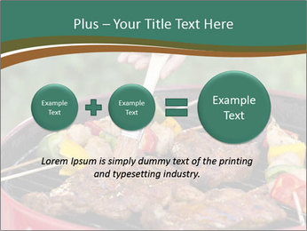0000073205 PowerPoint Template - Slide 75