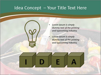 0000073205 PowerPoint Template - Slide 80