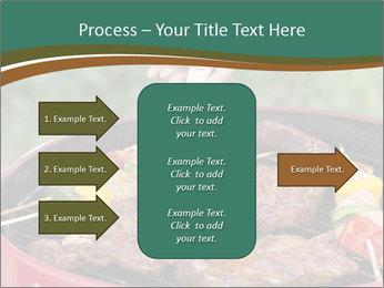 0000073205 PowerPoint Templates - Slide 85