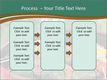 0000073205 PowerPoint Templates - Slide 86