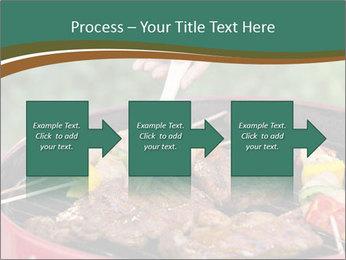 0000073205 PowerPoint Templates - Slide 88