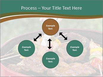 0000073205 PowerPoint Templates - Slide 91