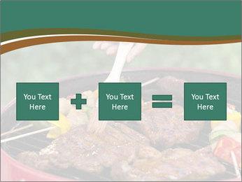 0000073205 PowerPoint Templates - Slide 95