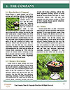 0000073205 Word Templates - Page 3