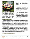 0000073205 Word Templates - Page 4