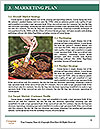 0000073205 Word Templates - Page 8