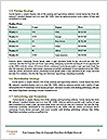 0000073205 Word Templates - Page 9