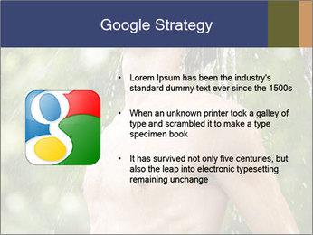 0000073206 PowerPoint Templates - Slide 10