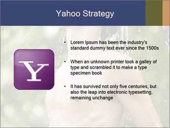 0000073206 PowerPoint Templates - Slide 11