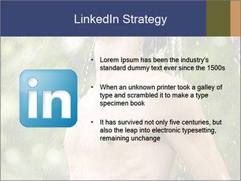 0000073206 PowerPoint Template - Slide 12