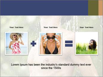 0000073206 PowerPoint Templates - Slide 22