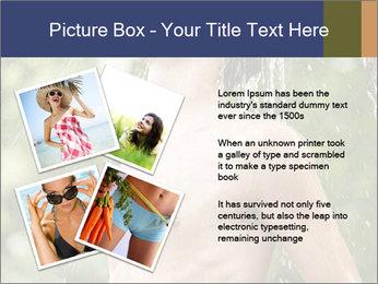 0000073206 PowerPoint Template - Slide 23