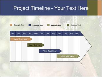 0000073206 PowerPoint Template - Slide 25