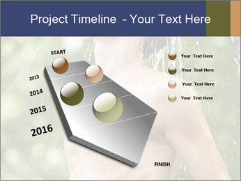 0000073206 PowerPoint Templates - Slide 26
