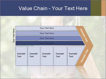 0000073206 PowerPoint Template - Slide 27